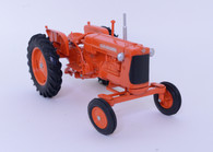 1/16 Allis Chalmers D-17 Summer Toy Festival