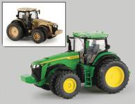 1/64 John Deere 8R 370 2020 Farm Show
