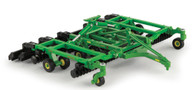 1/64 2660VT Variable Intensity Tillage