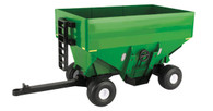 1/16 Big Farm Gravity Wagon