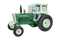 1/16 Oliver 1955 wide front diesel with cab