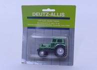 1/64 Deutz Allis 6275