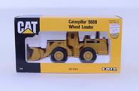 1/50 Caterpillar 988B Wheel Loader