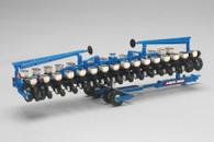 1/64 Kinze 3605 16 Row Planter
