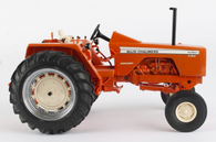 1/16 Allis Chalmers 190XT - 2020 National Farm Toy Show