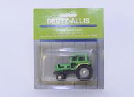 1/64 Deutz Allis 6265