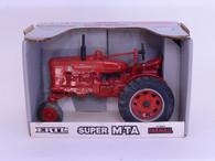 1/16 Farmall Super M-TA