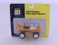 1/64 RoGator 1254 Liquid Sprayer old pack
