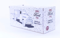 1/34 Andersons Chemical company truck