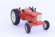 1/16 Allis Chalmers D-19  1989 National Farm Toy Show Tractor