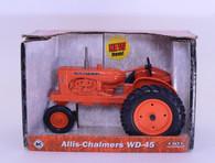 1/16 Allis Chalmers WD-45