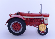 1/16 International 660 National Farm Toy Show