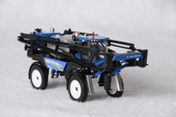 1/64 New Holland SP.365F Sprayer