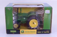 1/16 John Deere Model D Styled