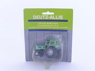 1/64 Deutz Allis 6265 with duals