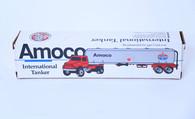 1/64 Amoco Semi