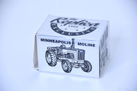 1/43 Minneapolis Moline  G-1050