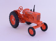 1/16 Allis Chalmers 1/16 WD-45 Wide Front