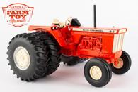 1/16 Allis Chalmers D21 - 2020 NFTM Tractor