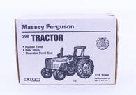 1/16 Massey Ferguson 398