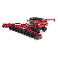 1/64 Case International 8250 - 2020 Farm Show Combine