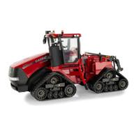 1/32 Case International 540 Quad Trac 2020 farm Show