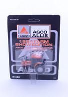 1/64 Agco Allis 1994 Farm Show