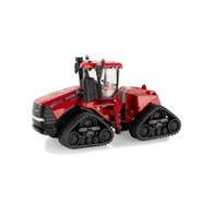 1/64 Case International 540 Quad Trac - 2020 Farm Show