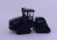 1/64 Case International 540 Quad Trac 2020 Farm Show Black Chaser