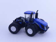 1/64 New Holland T9.615 2011 farm Show