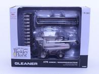1/64 Gleaner A76 Binkley & Hurst Edition