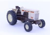 1/16 Agri Power 7000