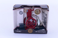 1/8 International Famous Engine Special Edition
