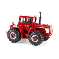 1/64 International 4186 National Farm Toy Museum