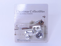 1/64 Deutz Allis 6265 Silver Christmas Collectibles