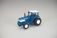 1/64 Ford TW-35 FWA singles Toy Tractor Times