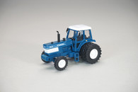 1/64 Ford TW-35 FWA and duals - Toy Tractor Times