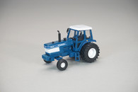 1/64 Ford TW-35 2WD and singles Toy Tractor Times