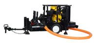 1/64Puck WH5780 pump unit