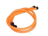 1/64 Puck Bulldog hose kit