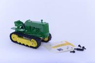 1/16 John Deere 430 Crawler (Trumm)