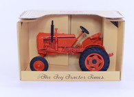 1/16 Case VA Toy Tractor Times