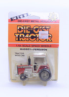 1/64 Massey Ferguson 2775 New Pack