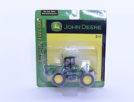 1/64 John Deere 9620