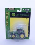 1/64 John Deere 7830