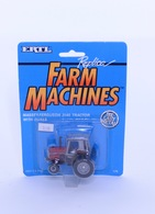 1/64 Massey Ferguson 3140 with Duals