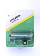 1/64 John Deere C&J Grain Cart
