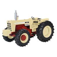 1/16 Cockshutt 1600 Tractor  - 2021 Lafayette Toy Show