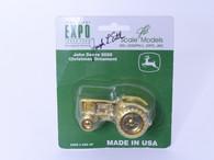 1/64 John Deere 5020 2002 Expo