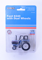 1/64 Ford 8340 with duals